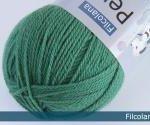 spruce green 359