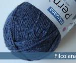 fisherman blue 818