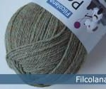 willow 822