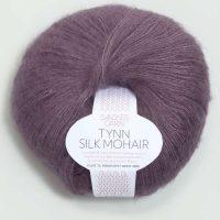 Tynn-Silk-Stovet-lilla-5042