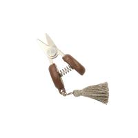 Cohana Mini Schere