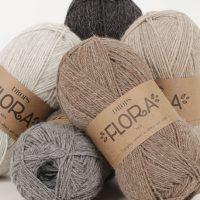 drops_flora_eks-5-2