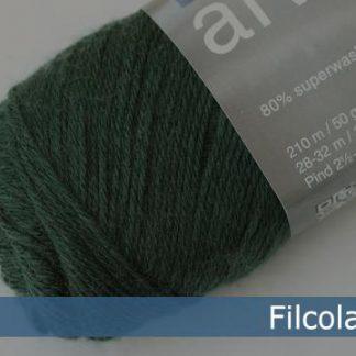 filcolana_arwetta_147