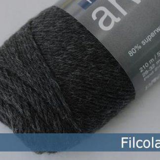 filcolana_arwetta_956