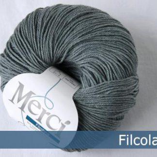 filcolana_merci_1061