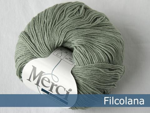 filcolana_merci_1390