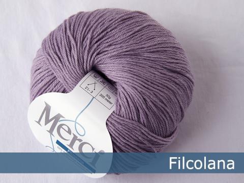 filcolana_merci_1770