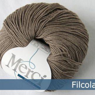 filcolana_merci_3249