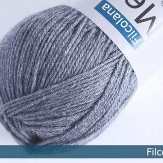 filcolana_merci_601