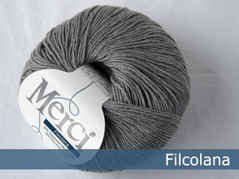 filcolana_merci_958_0
