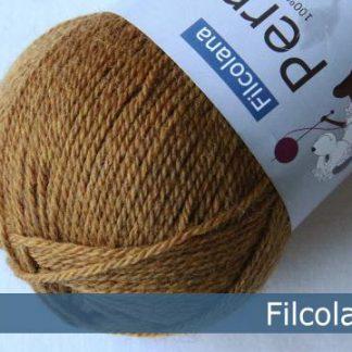 filcolana_pernilla__827