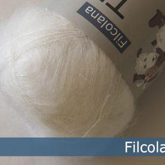 filcolana_tilia_100