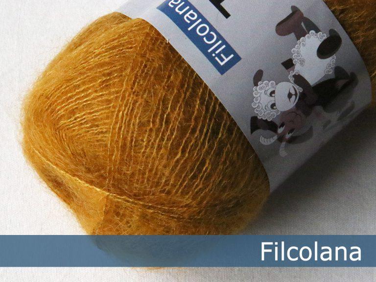 filcolana_tilia_136