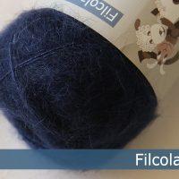 Filcolana Tilia