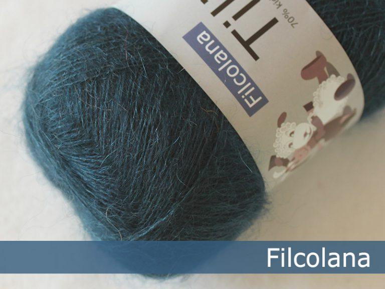 filcolana_tilia_270