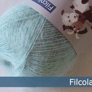 filcolana_tilia_281