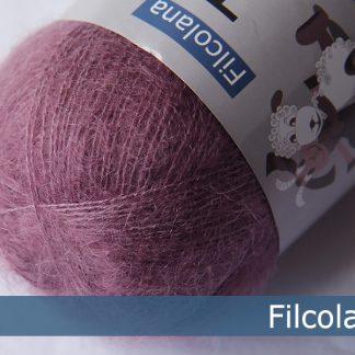 filcolana_tilia_286