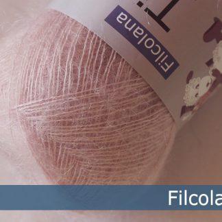filcolana_tilia_321