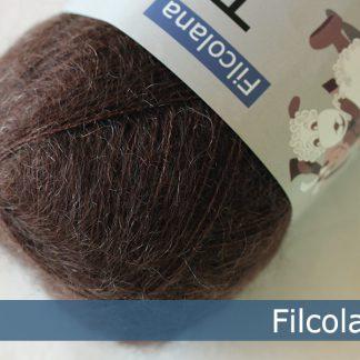 filcolana_tilia_325