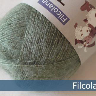 filcolana_tilia_327