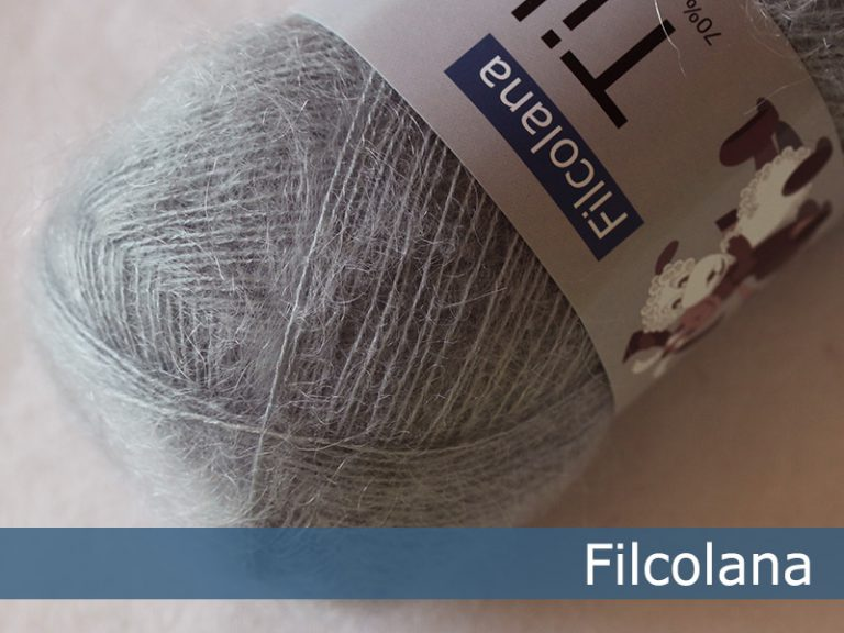 filcolana_tilia_330