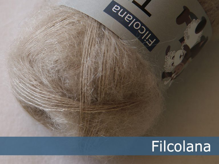 filcolana_tilia_336