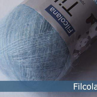 filcolana_tilia_340