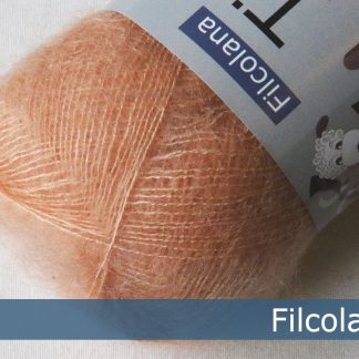 filcolana_tilia_341