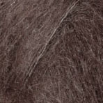 lang_yarns_mohair_luxe_698_0063_c
