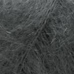 lang_yarns_mohair_luxe_698_0070_c