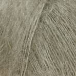 lang_yarns_mohair_luxe_698_0096_c