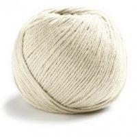 garne-cosma-lamana-cosma-00-natur-wool-white-790f4eec96150651189756c1d2bfd122