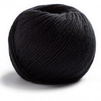 garne-cosma-lamana-cosma-01-schwarz-black-95f6c26c7a26730a54a9f71e2e6da6e0