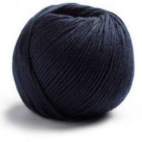 garne-cosma-lamana-cosma-11-marineblau-navy-b2eabee5545148835b3b66af6c1756a4