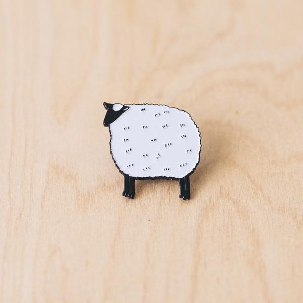 SheepPin-3_grande