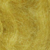 Wollfarbe in Gelb
