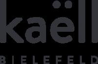 Kael Bielefeld