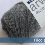 955 medium grey (melange)
