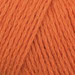 orange 159