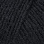 schwarz 004