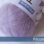 flieder 353