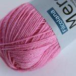 pink 613