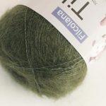 slate green 105