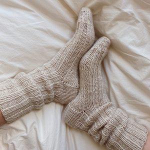 PetiteKnit-Sunday-Socks