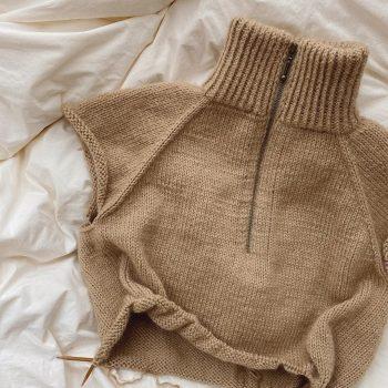 © Petite Knit