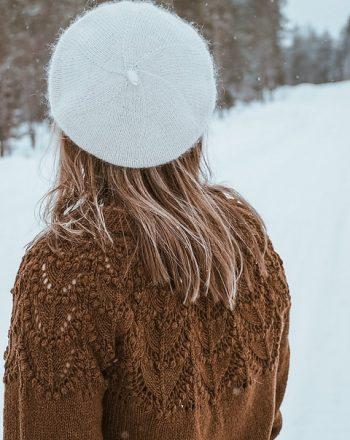 © Sari Nordlund