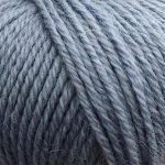 dusty blue 718