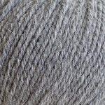 grey 540