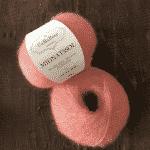 lys pink 9522